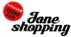 Janeshopping.co.kr logo