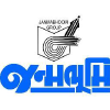 Janmabhoominewspapers.com logo