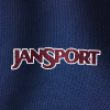 Jansport.com logo