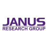 Janusresearch.com logo
