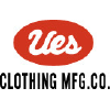 Japaneseselvagejeans.com logo