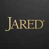 Jared.com logo