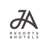 Jaresortshotels.com logo