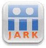 Jark.co.uk logo