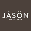 Jasonnaturalcare.co.uk logo