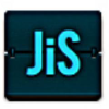 Javascriptissexy.com logo