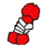 Javhdfree.net logo