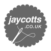 Jaycotts.co.uk logo