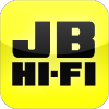 Jbhifi.co.nz logo