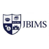 Jbims.edu logo