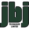 Jbj.co.uk logo
