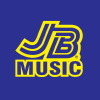 Jbmusic.com.ph logo