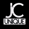 Jcwholesale.co.uk logo