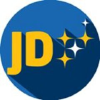 Jdlighting.com.au logo