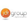 Jdrgroup.co.uk logo