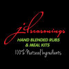 Jdseasonings.com logo