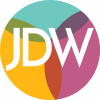 Jdwilliams.com logo