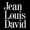 Jeanlouisdavid.it logo