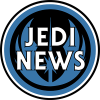Jedinews.co.uk logo