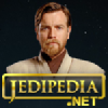 Jedipedia.net logo