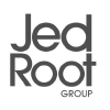 Jedroot.com logo