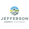 Jeffco.us logo