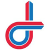 Jeffersonlines.com logo