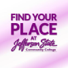 Jeffersonstate.edu logo