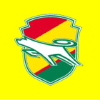 Jefunited.co.jp logo