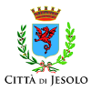 Jesolo.ve.it logo