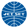Jetsetrecords.net logo