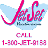 Jetsetvacations.com logo