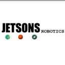 JetsonsRobotics
