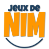 Jeuxdenim.be logo