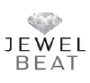 Jewelbeat.com logo
