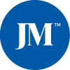Jewelersmutual.com logo