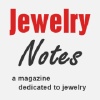 Jewelrynotes.com logo