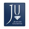 Jewelryunlimited.com logo