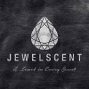 Jewelscent.com logo