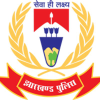 Jhpolice.gov.in logo