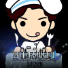 Jichangwookkitchen.com logo