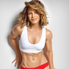 Jillianmichaels.com logo