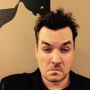 Jimjefferies.com logo