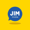 Jimmobile.be logo