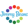 Jimmybeanswool.com logo