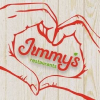 Jimmysrestaurants.com logo