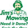 Jimsmowing.net logo