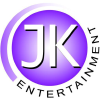 Jkentertainmentagency.co.uk logo