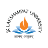 Jklu.edu.in logo