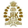 Jkpolice.gov.in logo